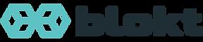 15.blokt-logo__1200x250px.png