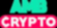 amb-crypto-logo.png