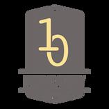 ByteAcademy-compressor.png