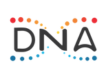 dna logo-01.png