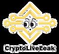 CryptoLiveLeak Logo.png
