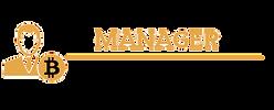 logo-media-btcmanager.png