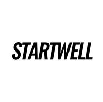 startwell-logo-white-sq.png