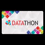 Datathon-compressor.png