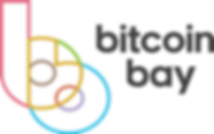bitcoinbay_horz3x-2.png