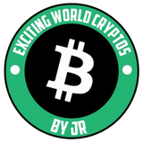 excitingWorldCryptos.png