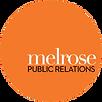MPR logo (1).png