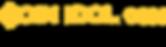 logo-w (1).png