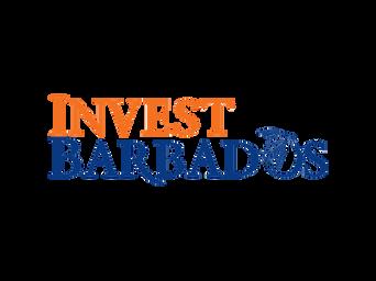 investBarbados copy.png