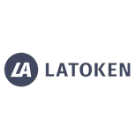 Latcoin-compressor.png