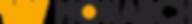 monarch-logo_horizontal_gold-charcoal_48