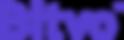 wordmark-purple TM.png