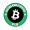Exciting_World_Cryptos_Logo.png
