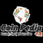 coinPedia-compressor.png