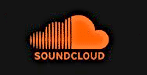 Totally Dubwise Recordings Soundcloud