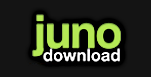 Totally Dubwise Recordings Juno Download