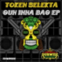 Totally Dubwise Recordings 025-Gun Inna Bad.jpg