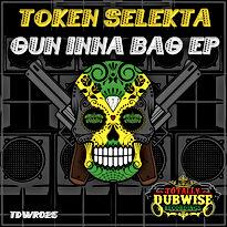 Gun Inna Bag EP