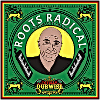 Totally Dubwise Recordings 026-I David -Roots Radical.jpg