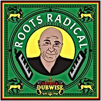 I David Roots Radical