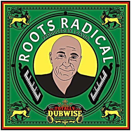 tdwr026-I David -Roots Radical.jpg