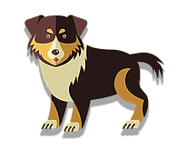 Feral Dog Png.png