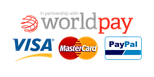 card-payments.png