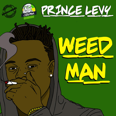 Prince Levy