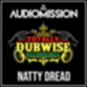 2-Audiomission Natty Dread [FREE DOWNLOA