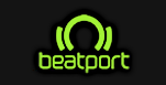 Totally Dubwise Recordings Beat Port