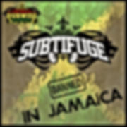 8-Subtifuge-Banned In Jamaica [FREE DOWN
