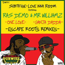 TDWR22-One Love-Ganja Dadda.jpg