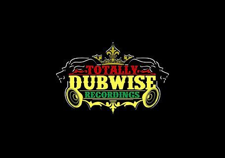 Dan Subtifuge-Blackboard Jungle Dub Vinyl