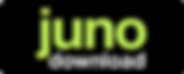 Juno Download|Totally Dubwise Recordings