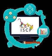 ISCP Webinars.png