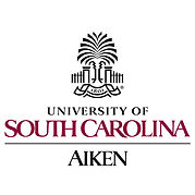 South-Carolina-Aiken1.jpg