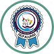 ISCP Alum.png