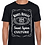 Thumbnail: Totally Dubwise-Old No.1 Print T-Shirt