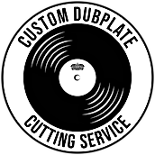 Custom Dubplate Cutting Logo.png