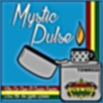 Totally Dubwise Recordings 020-mystic pulse-wa do dem.jpg