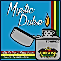Totally Dubwise Recordings 020-mystic pulse-wa do dem.jpg