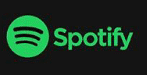 Totally Dubwise Recordings Spotify