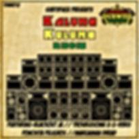 Totally Dubwise Recordings 012-Subtifuge Kalung Kulung Riddim.