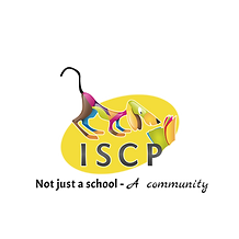 ISCP Dog in Circle with text.png