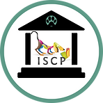 ISCP Centers.png