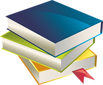 book_PNG2105.png