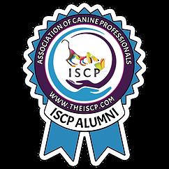ISCP Alumni-final.png