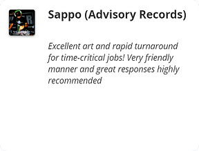 Sappo Review.png