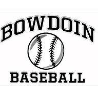 dcl016-bowdoin-baseball_grande.jpg