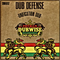 Totally Dubwise Recordings 017-unification dub.jpg